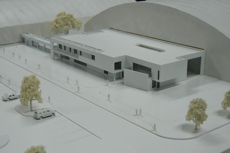 Centrum Piłkarskie