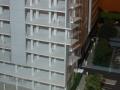 Makieta - Apartamentowiec Jupiter Plaza w Katowicach, widok 14