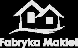 Fabryka Makiet