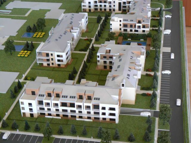 Walencja Development